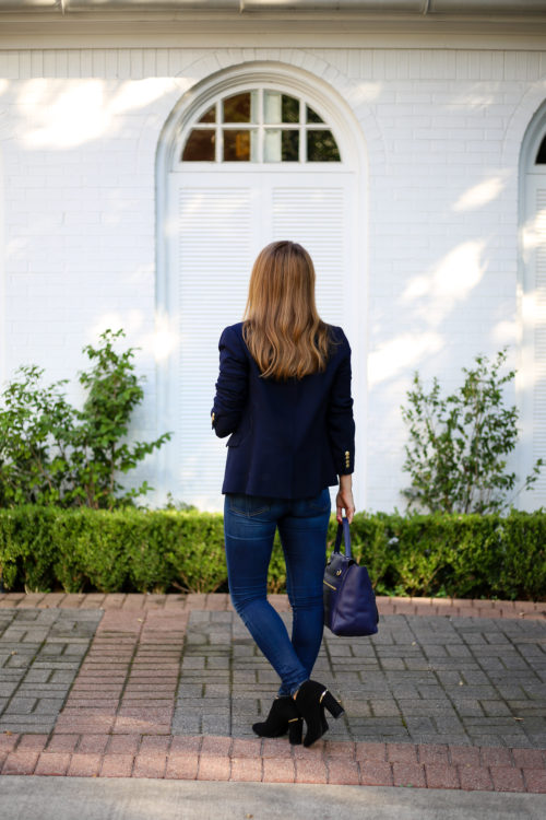 design-darling-kate-spade-dillon-boots-giveaway
