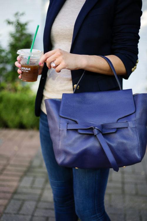 design-darling-navy-blazer-and-annabel-ingall-navy-bag
