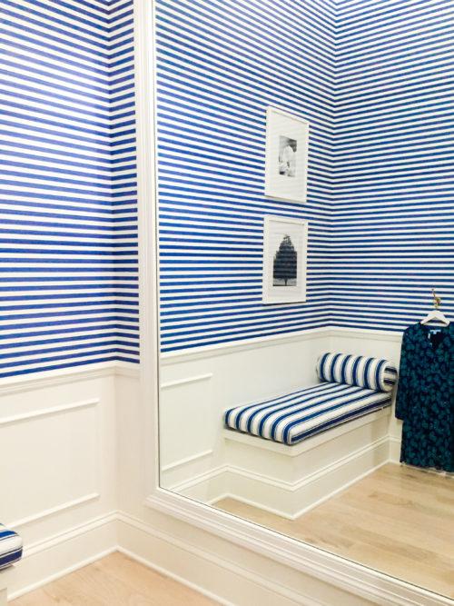 draper-james-dressing-room-in-dallas