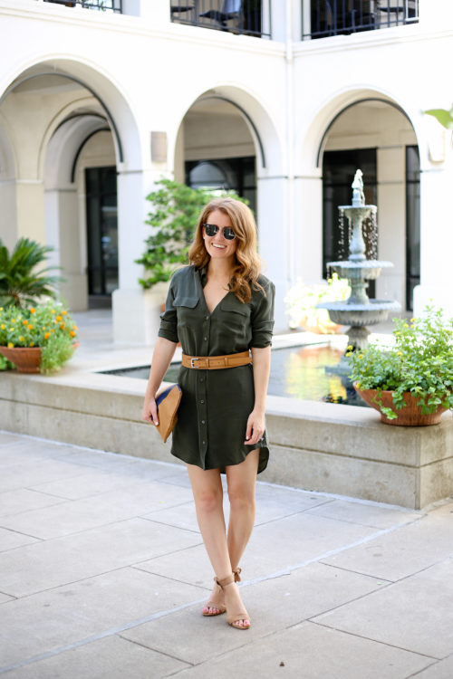 equipment-silk-shirtdress-on-design-darling