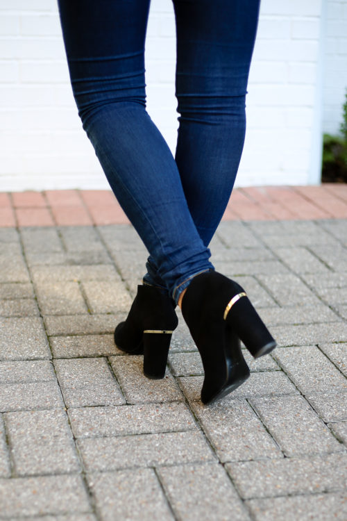 kate-spade-dillon-boots-in-black-suede