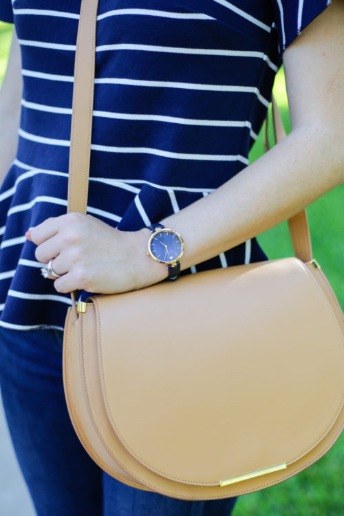 kate-spade-holland-thin-strap-watch-and-cuyana-cross-body-bag