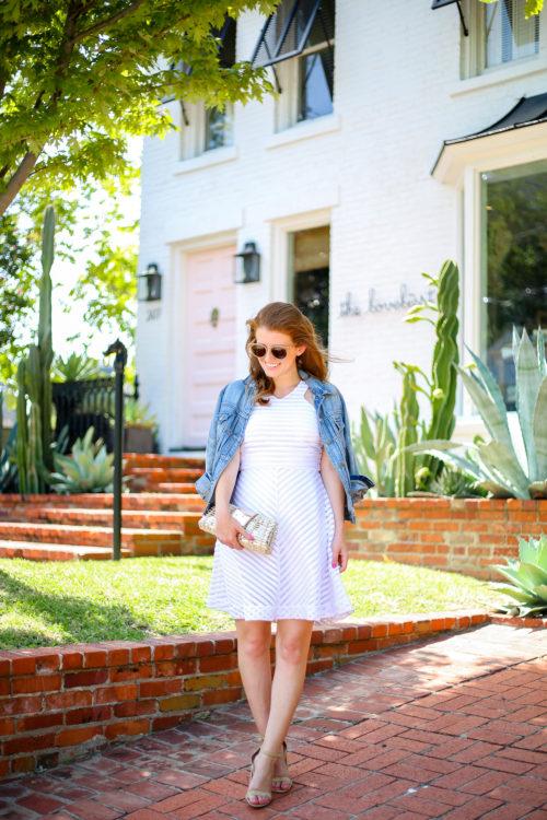 lilly-megyn-dress-in-white