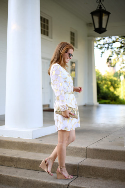 lilly-pulitzer-colby-sleeved-tunic-dress-and-loeffler-randall-piper-wedges-on-design-darling