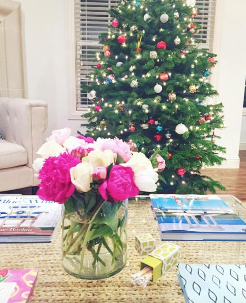 design-darling-christmas-tree