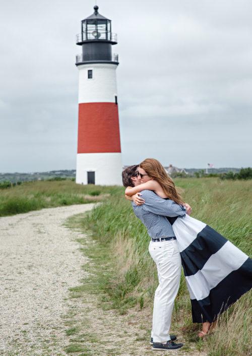 design-darling-engagement-photos-on-nantucket