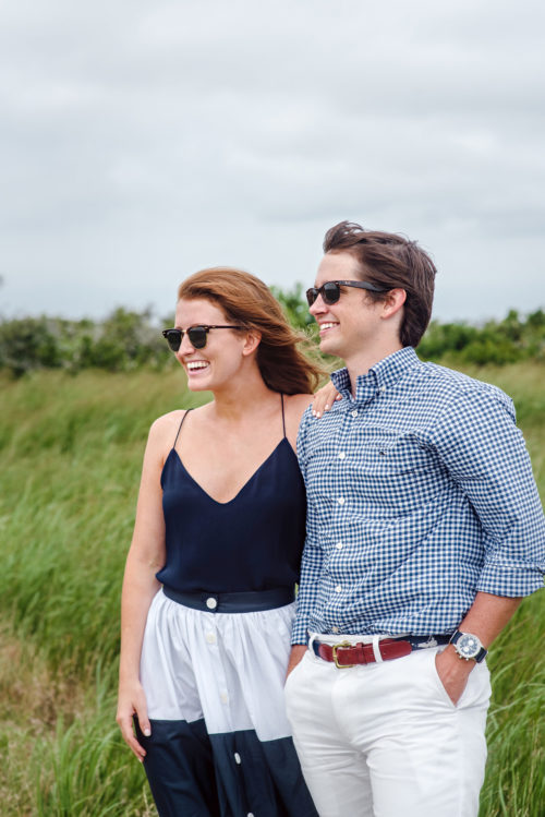 design-darling-engagement-pictures-on-nantucket