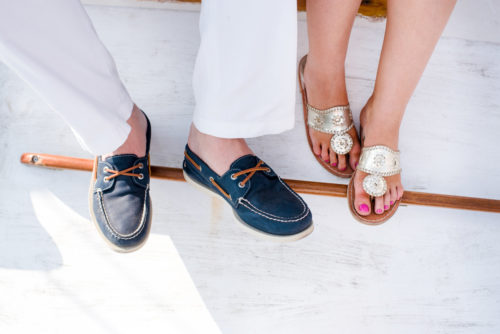 engagement-photos-shoe-pic