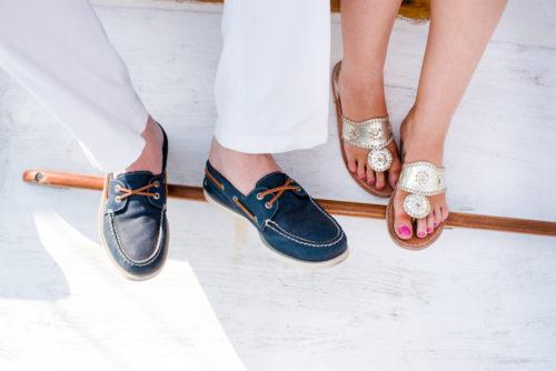 engagement-photos-shoe-pic