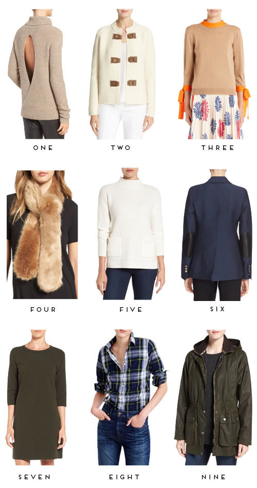 fall-staples-with-nordstrom-on-design-darling