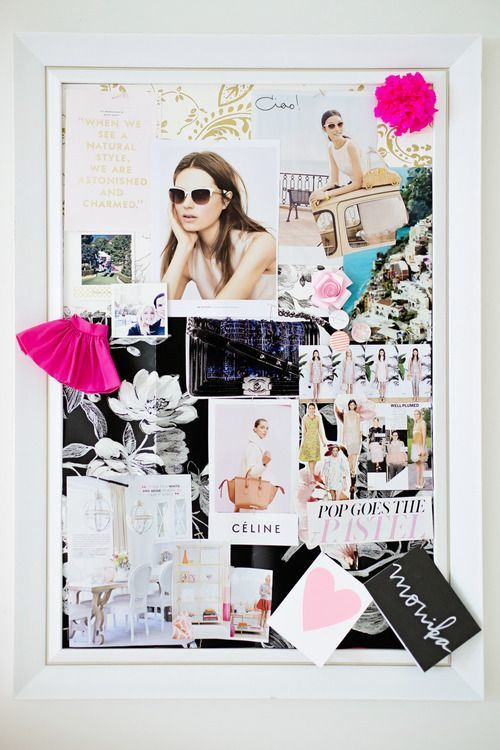 fashion-inspiration-board