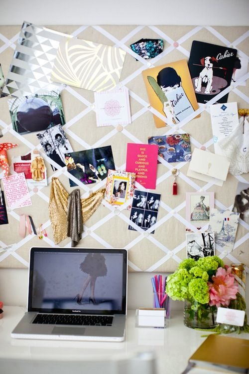 inspiration-pin-board