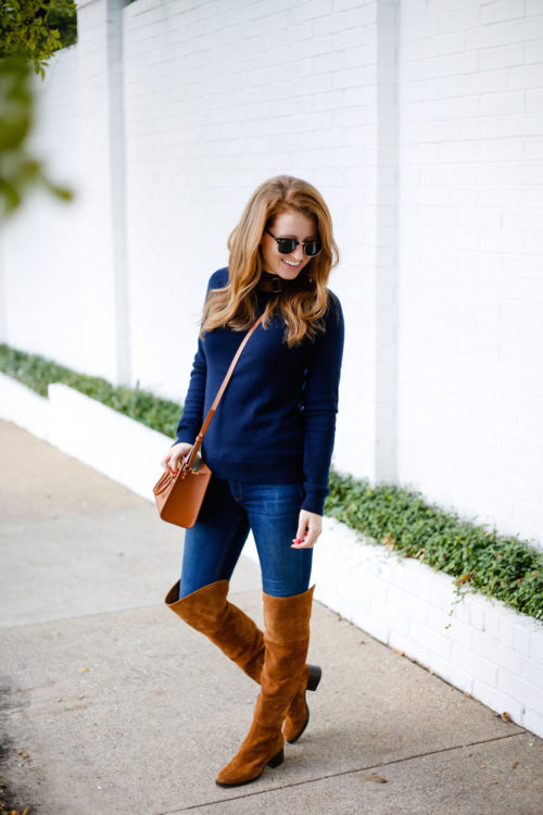 j-crew-over-the-knee-boots-and-skinny-jeans-on-design-darling