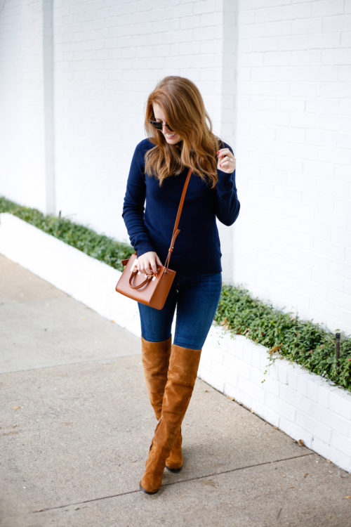 j-crew-over-the-knee-boots-on-design-darling