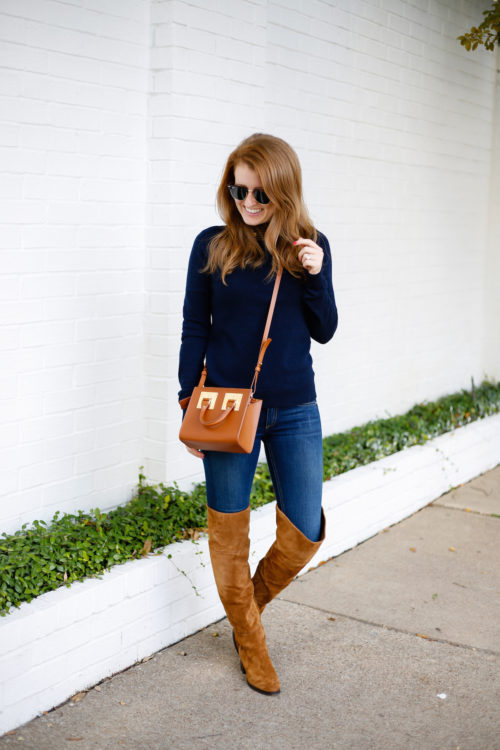 j-crew-suede-over-the-knee-boots-on-design-darling