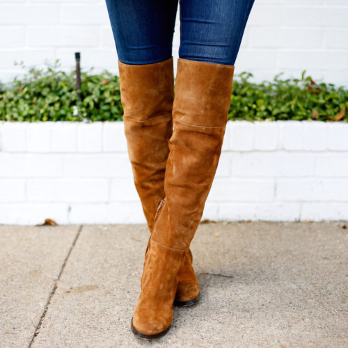 j-crew-suede-stacked-over-the-knee-boots-in-glazed-pecan-on-design-darling