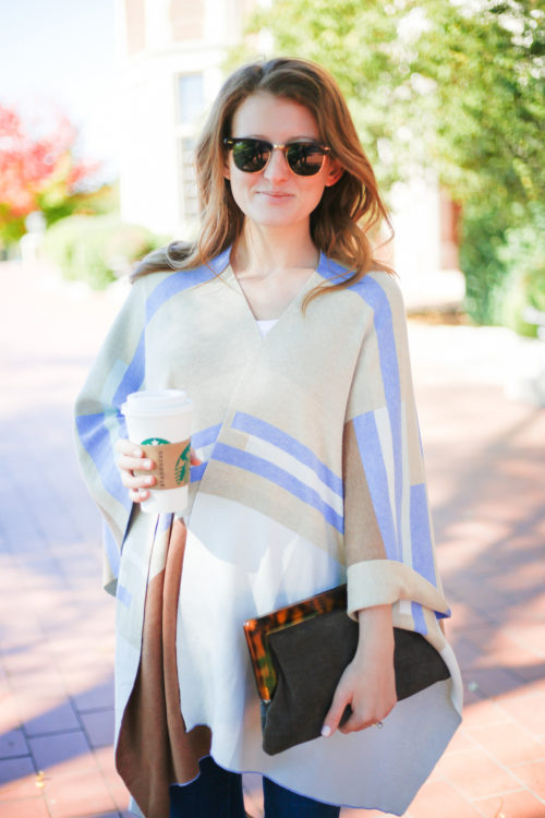 j-mclaughlin-striped-cape-on-design-darling