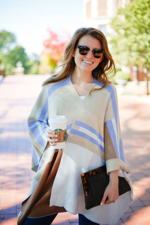 j-mclaughlin-striped-poncho-on-design-darling