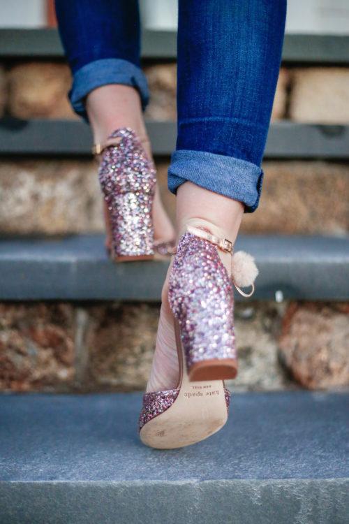 kate-spade-abigail-glitter-heels