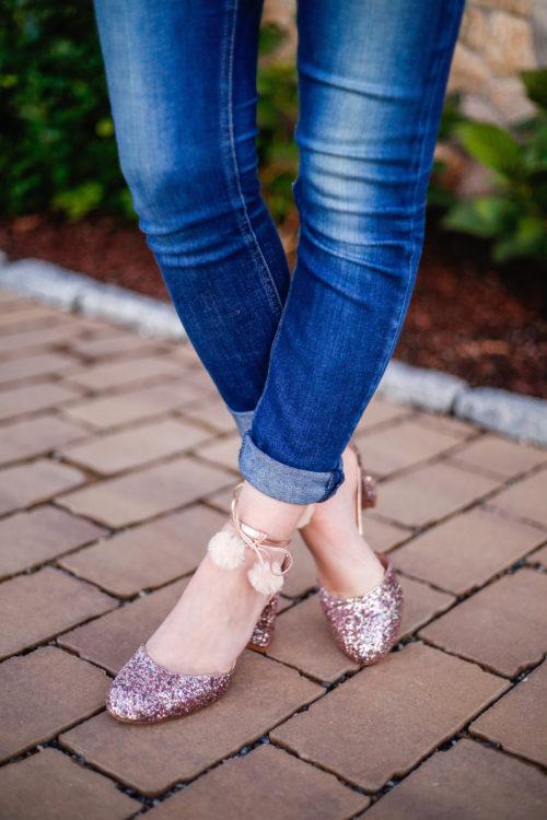kate-spade-abigail-heels