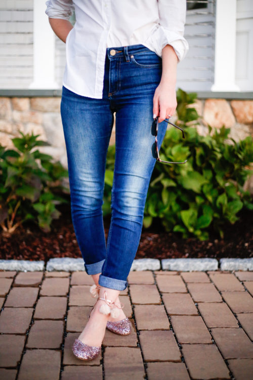 kate-spade-glitter-heels