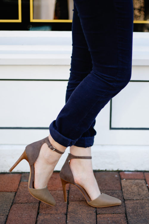 loft-ankle-strap-pumps