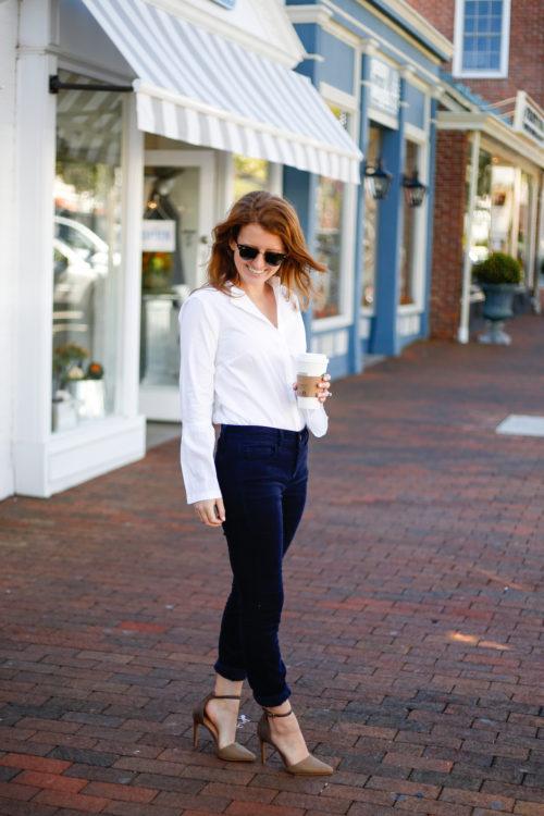 loft-bell-sleeve-shirt-on-design-darling