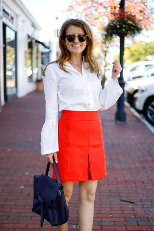 loft-bell-sleeve-top-and-red-skirt-on-design-darling