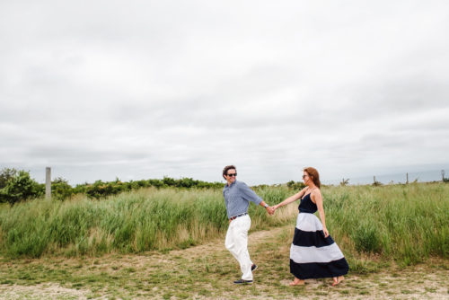 nantucket-engagement-photos-on-design-darling