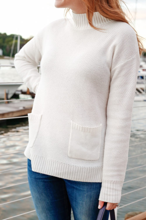 nordstrom-halogen-pocket-sweater-on-design-darling