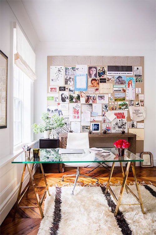 office-inspiration-wall