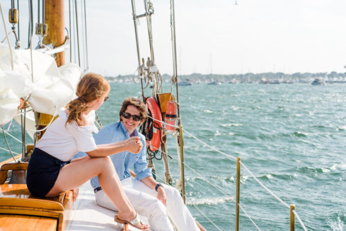 sailing-engagement-photos-on-nantucket