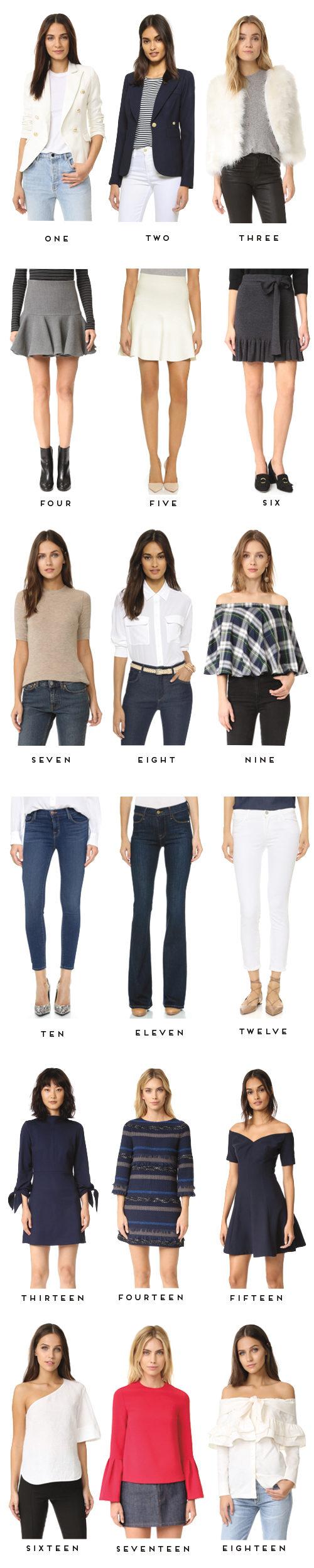 shopbop-fall-sale-picks