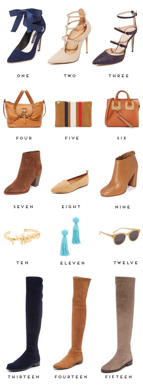 shopbop-fall-sale-picks-on-design-darling