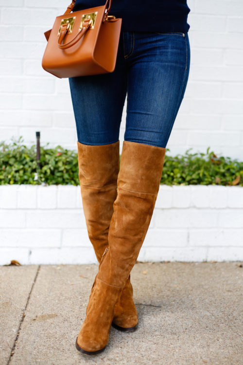 sophie-hulme-box-tote-bag-and-j-crew-suede-stacked-over-the-knee-boots-on-design-darling