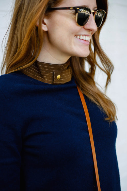 tory-burch-flore-leather-collar-sweater-on-design-darling
