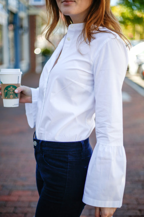 white-bell-sleeve-top-2