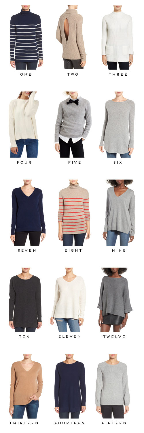 15-sweaters-under-150-from-nordstrom