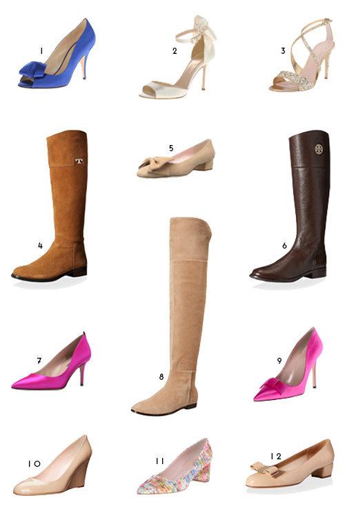 amazon-black-friday-shoe-deals