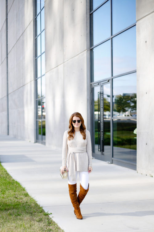 club-monaco-shoshanya-cashmere-sweater-and-j-crew-suede-over-the-knee-boots