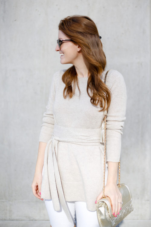 club-monaco-shoshanya-sweater-with-tory-burch-fleming-bag