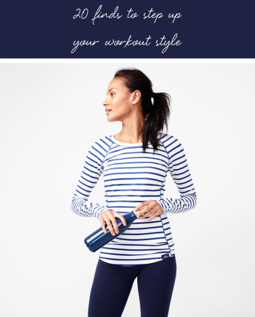 cute-gym-clothes-20-finds-to-step-up-your-workout-style