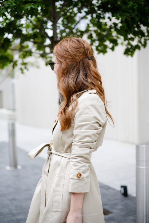 design-darling-trench-coat