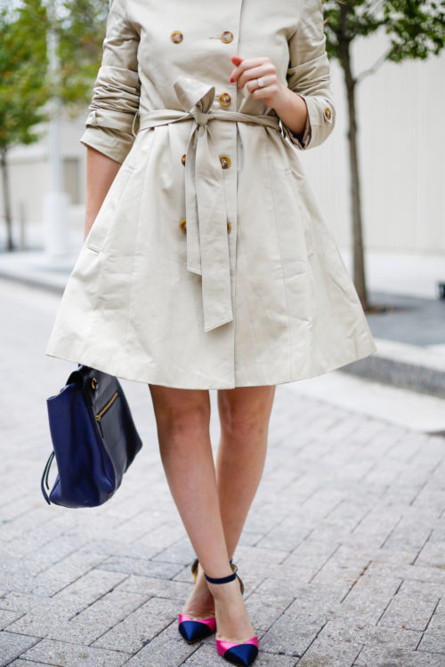 flared-trench-coat-from-tuckernuck-on-design-darling