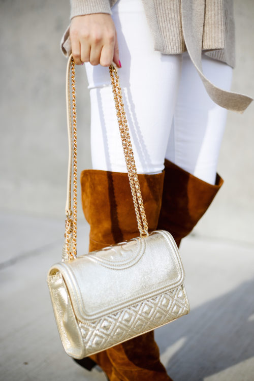 tory-burch-gold-fleming-bag-on-design-darling