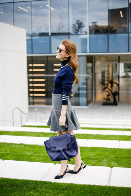tory-sport-turtleneck-and-milly-flounce-skirt