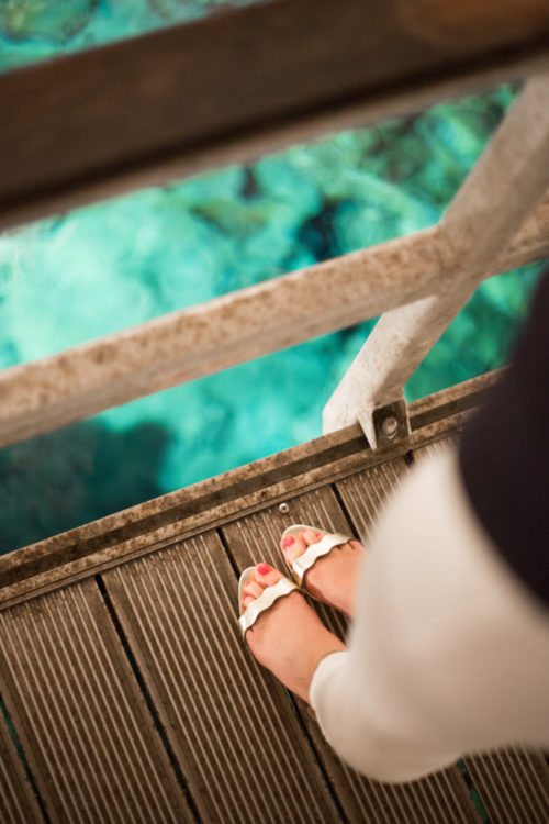 crystal-caves-bermuda-loeffler-randall-emi-sandals