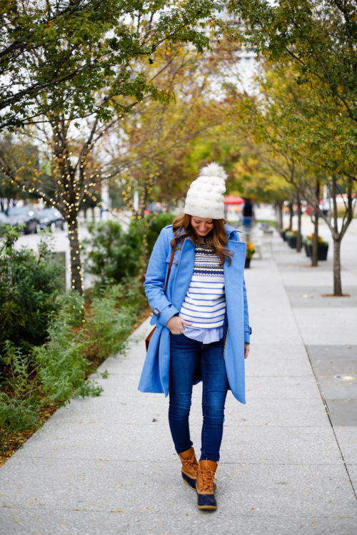j-crew-icon-trench-coat-in-wool-cashmere-on-design-darling