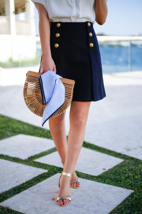 j-crew-sailor-skirt-cult-gaia-bag-and-loeffler-randall-emi-sandals-on-design-darling