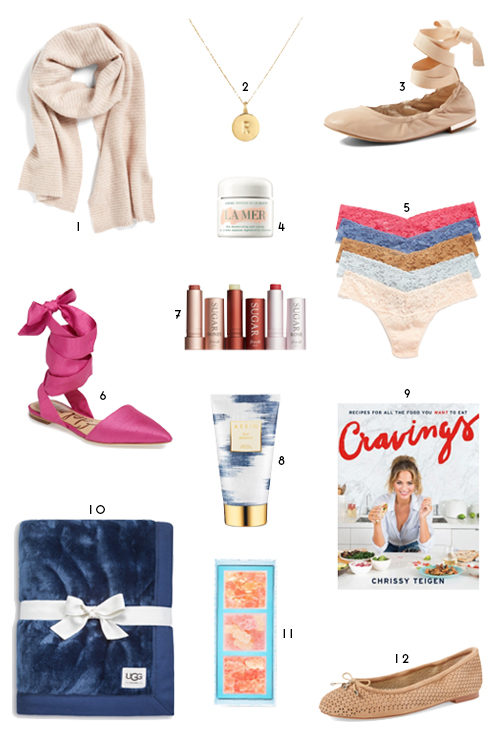 last-minute-gifts-under-100